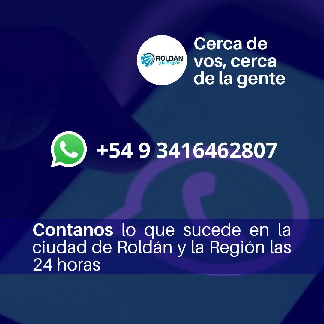 299693c0-d360-4ff1-b84e-04c068f3abe2